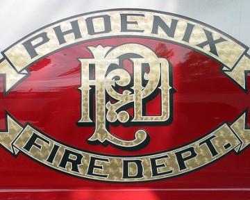 phoenix_fire_2