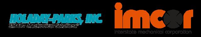 HP_logo_Imcor_logo