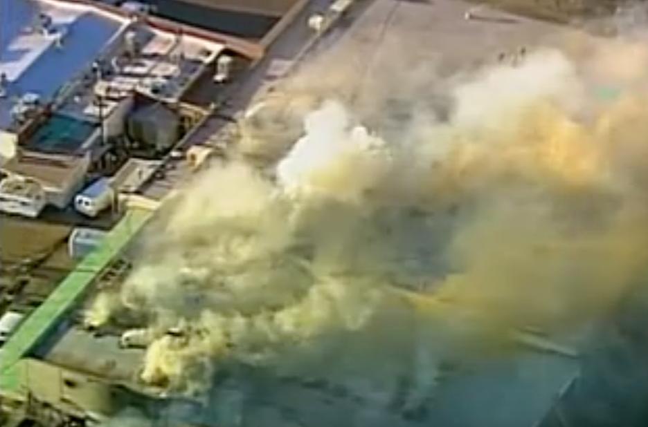 southwest supermarket fire in phoenix