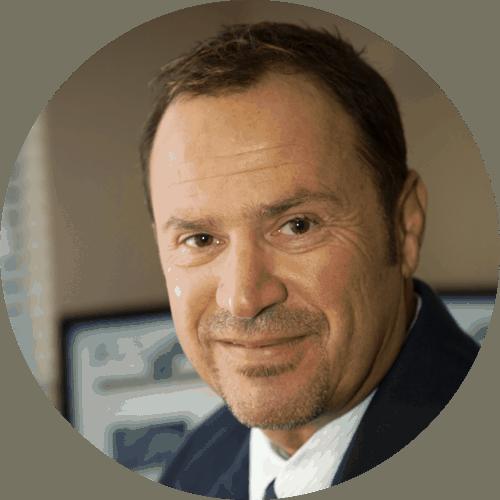 CEO-RAS-Anthony-Turiello