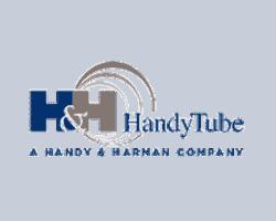 handytube-logo