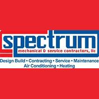 spectrum-logo-1