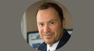 RAS CEO Anthony Turiello